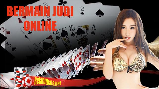 Cara Mengatasi Stress Dalam Poker Online