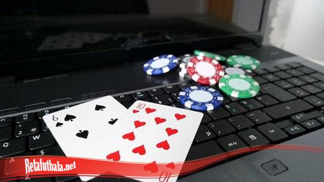 Ganguan Yang Sering Terjadi Pada Poker Online