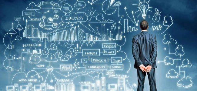 Mindset yang Tepat untuk Bantu Mengejar Karier