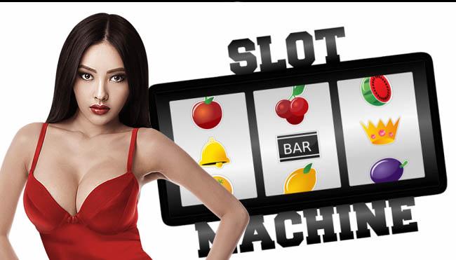 Syarat untuk Dapat Memainkan Slot dengan Bet Rendah